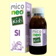 Mico Neo SI Kids - 200 ml - Neo