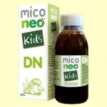 Mico Neo DN Kids - 200 ml - Neo