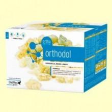Orthodol - 30 dosis - DietMed