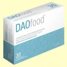 DAOfood - Sistema Digestivo - 30 comprimidos - DR Healthcare