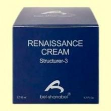 Renaissance Cream - 50 ml - bel-shanabel