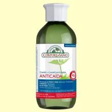 Champú Anticaída - Corpore Sano - 300 ml