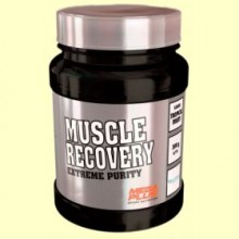 Muscle Recovery Extreme Purity - 300 gramos - Mega Plus