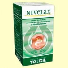 Nivelax - Tránsito Intestinal - 30 cápsulas - Tongil
