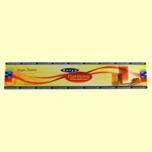 Incienso Harmony - 15 gramos - Satya