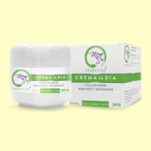 Crema de Día Colágeno Marino SPF 15 - 50 ml - Mon Sa