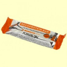Recoprotein Bar Chocolate - 35 gramos - Powergym