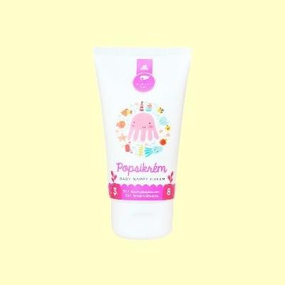 Crema de Pañal Baby Nappy - 75 ml - Schüssler