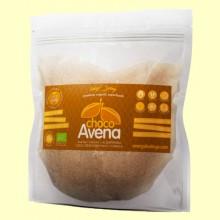 Choco Avena Eco - 1 kg - Energy Feelings