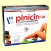 Pinicir Plus - 20 ampollas - Pinisan Laboratorios