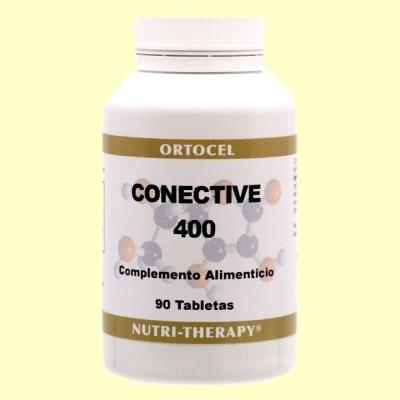 Conective - 90 tabletas - Ortocel