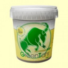 Green Tahr Lemon Aid - 450 gramos - Energy Feelings