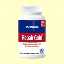 Repair Gold - 30 Cápsulas - Enzymedica