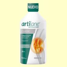 Artilane Classic - Articulaciones - 900 ml - Pharmadiet