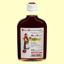 Hierbas Suecas - 200 ml - María Treben