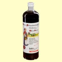Hierbas Suecas - 700 ml - María Treben