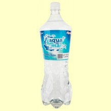 Agua de Mar Isotónica - 1,5 litros - Aqua de Mar
