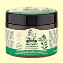 Mascarilla Capilar Reparación y Nutrición - 300 ml - Oma Gertrude