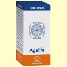 HoloRam Agelife - 60 cápsulas - Equisalud
