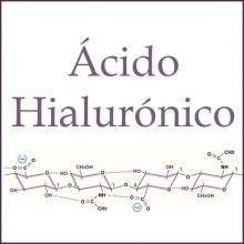 Ácido Hialurónico