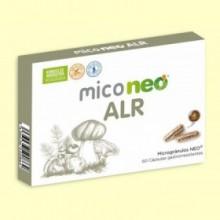 Mico Neo ALR - 60 cápsulas - Neo