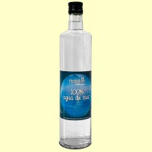 Agua de Mar - 750 ml - Holoslife