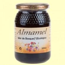 Miel de Bosque Bio - 500 gramos - Almamel