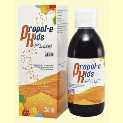 Propol-E Kids Própolis - 250 ml - Espadiet