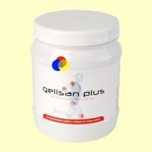 Gelisán Plus - Colágeno - 300 gramos - Plantis