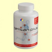 Gelisán Plus - 300 comprimidos - Plantis