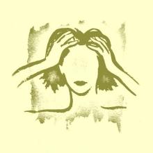 Dolor de cabeza - Artículo informativo