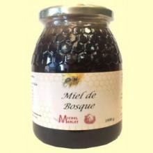 Miel de Bosque - 1 kg - Michel Merlet