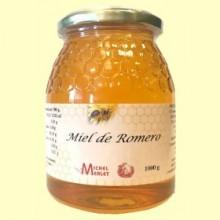Miel de Romero - 1 kg - Michel Merlet