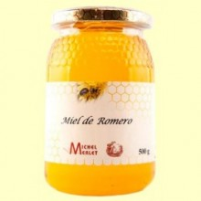 Miel de Romero - 500 gramos - Michel Merlet