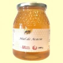 Miel de Acacia - 1 kg - Michel Merlet