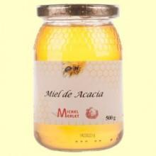 Miel de Acacia - 500 gramos - Michel Merlet