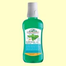 Elixir Bucal Bio - 250 ml - Corpore Sano