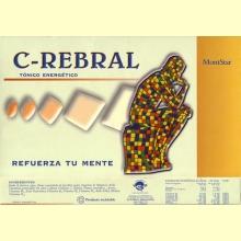 C-REBRAL de MontStar