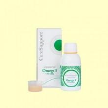 Liposomal Omega 3 EPA/DHA - 150 ml - Curesupport