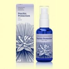 Spray Protección Psíquica - 50 ml - Findhorn