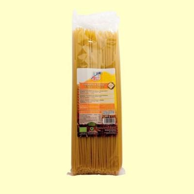 Espaguetis de Kamut - 500 gramos - La Finestra Sul Cielo