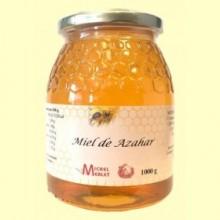 Miel de Azahar - 1 kg - Michel Merlet