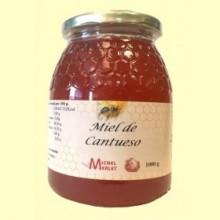 Miel de Cantueso - 1 kg - Michel Merlet