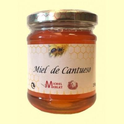 Miel de Cantueso - 250 g - Michel Merlet