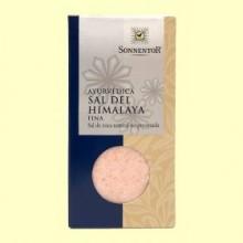 Sal del Himalaya Fina - 150 g - Sonnentor