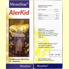 AlerKid de MontStar
