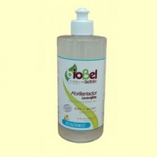 Abrillantador Lavavajillas Eco - 500 ml - Biobel