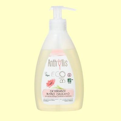 Gel Íntimo Eco - 300 ml - Anthyllis