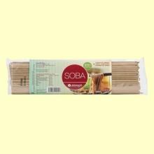 Fideos de Trigo Sarraceno - 250 gramos - Mimasa