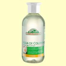 Agua de colonia - 300 ml - Corpore Sano